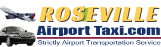 Roseville Airport Taxi Service in Minnesota